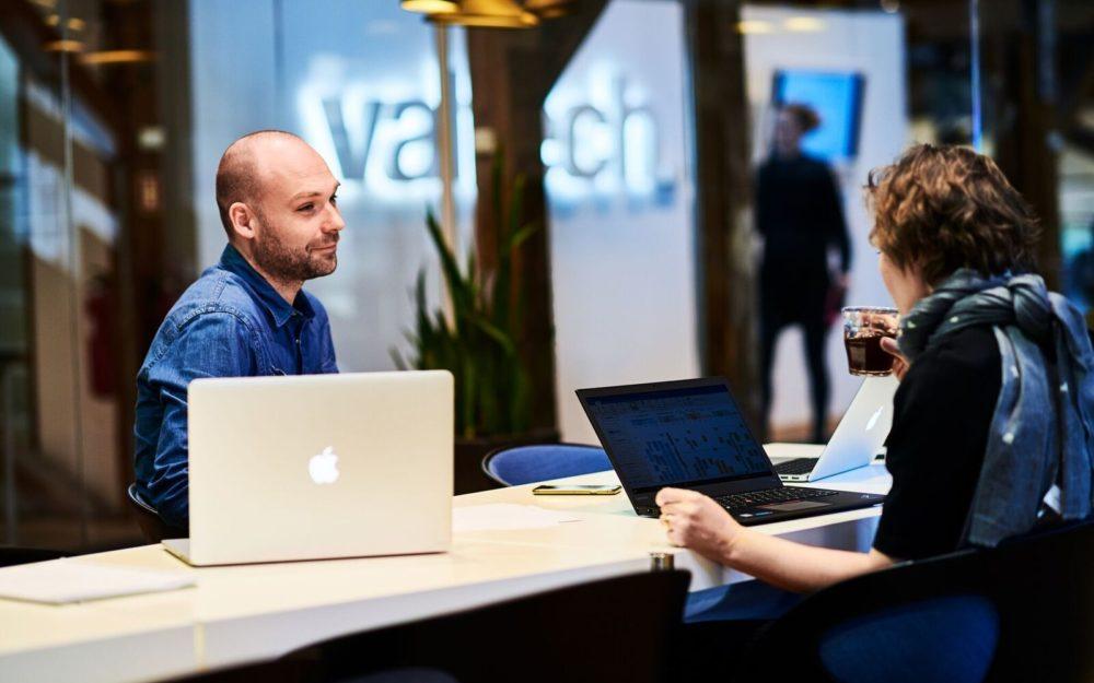 Valtech_office