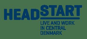 HeadStart_Logo_Blaa_RGB_M_Payoff_High