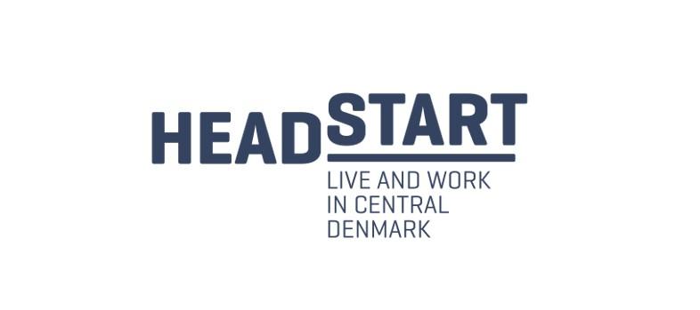 Headstart logo_lille